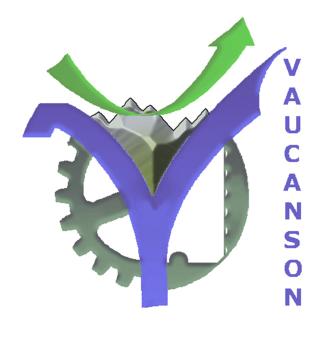 PTSI/PT/PT* – Vaucanson – Grenoble